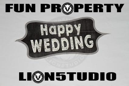 Fun Property Photobooth 8