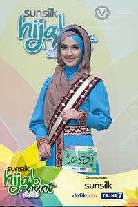 Photobooth Murah Jakarta