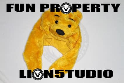 Fun Property Photobooth 57