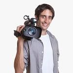 Operator Camera