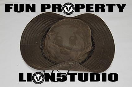 Fun Property Photobooth 22