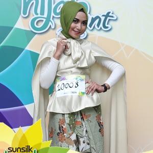 Jasa Photobooth Murah