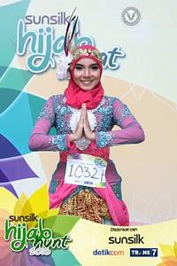 Jasa Photobooth