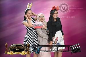 Photobooth Murah