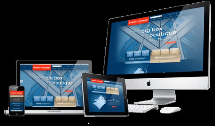 mobile-design-trends-voor-WordPress