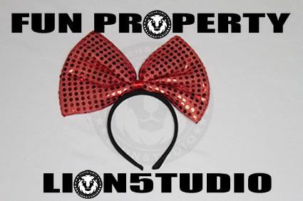 Fun Property Photobooth 18
