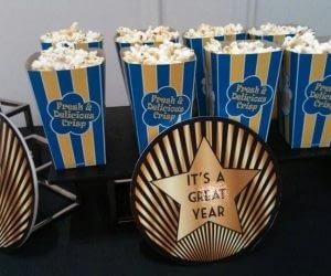 Popcorn Murah Jakarta