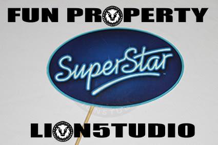 Fun Property Photobooth 13