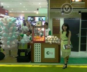 Jasa Gulali Murah Jakarta