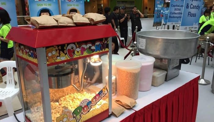 Popcorn-Machine-Rental_4