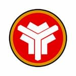 sampoerna-logo-1