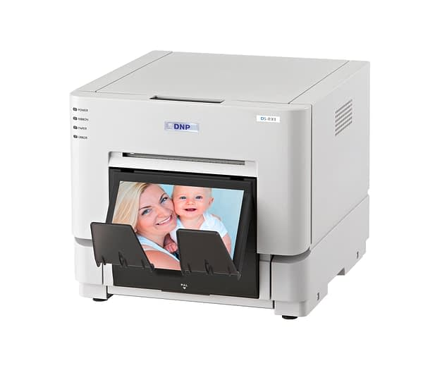 Printer Photobooth Murah