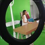 Studio Greenscreen Jakarta
