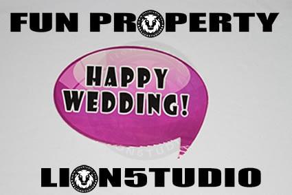 Fun Property Photobooth 15