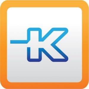 kaskus-logo-yellow