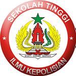 Logo-STIK-PTIK-bundar