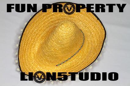 Fun Property Photobooth 19