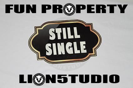 Fun Property Photobooth 7