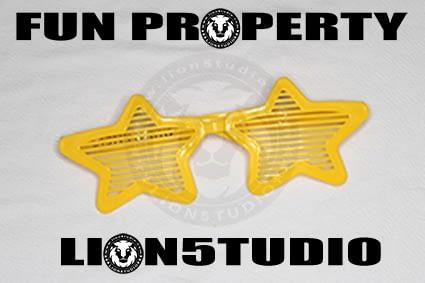 Fun Property Photobooth 46