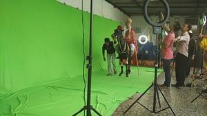 Sewa Studio