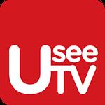 200px-UseeTV