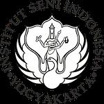 institut-seni-indonesia-yogyakarta-logo-7E01205DAC-seeklogo.com